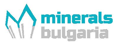 Minerals Bulgaria