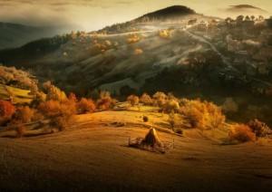 rhodope-mountain