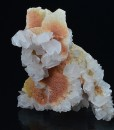 Rhombohedral Calcite, Dolomite