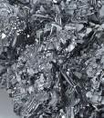 Sphalerite tetrahedrons, Chalcopyrite