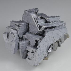 Skeletal Galena, Cleiophane