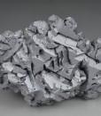 Spinel law twin Galena, gem Sphalerite var.Cleiophane, Quartz, Calcite
